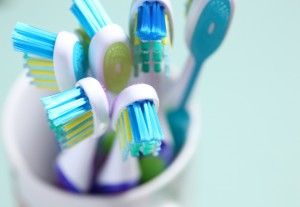 Are you in the habit of brushing your teeth too hard? Learn what to look for in your technique to prevent smile issues from your trusted in dentist in East Longmeadow.